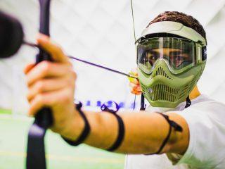 ArcheryHit (5)