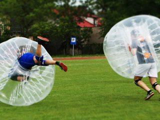 bubble-football-poznan-1