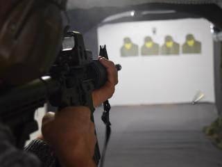 gun-shooting-in-wroclaw