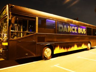 party-bus-in-wroclaw-poland